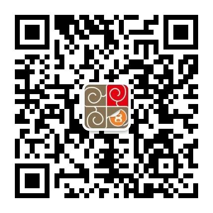 微信图片_20200723163820.jpg